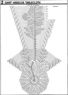 نتيجة بحث الصور عن crochet filet pattern