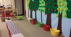 decoration for kids deramatic clinic - Google Search