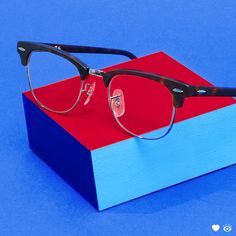 26f32f0861 Head out in style with a pair of Ray-Ban sunglasses or prescription glasses.  LensCrafters will help you look   see your best with a style or prescription  ...