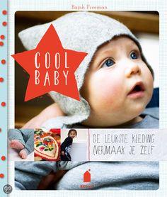 cool baby bajah freeman - Google zoeken