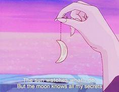 uraraka ochako bnha aesthetic - Back Witch Aesthetic, Pink Aesthetic, Aesthetic Anime, Quote Aesthetic, Old Anime, Anime Art, Anime Guys, Vaporwave, Sailor Moon Quotes