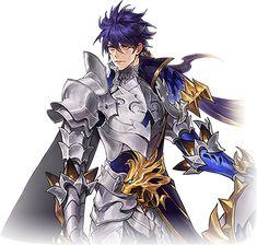seven knights monkey king Fantasy Character Design, Character Concept, Character Art, Seven Knight, Knight Art, Fantasy Inspiration, Character Inspiration, Percy Jackson, Anime Warrior