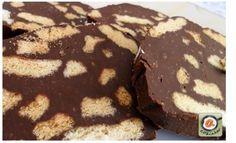 Salame-de-Chocolate-com-Leite-Condensado-550x343
