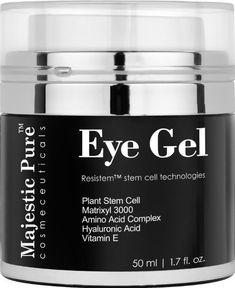 Potent Anti Aging & Skin Firming Gel for ONLY $12.70!! (Reg.$18.50 - http://supersavingsman.com/potent-anti-aging-skin-firming-gel-12-70-reg-18-50/