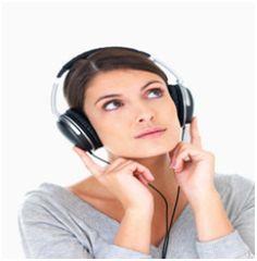 Great Transcription Listening Skills