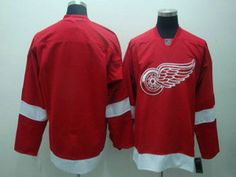 790549337 NHL Detroit Red Wings Jersey (81)