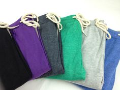 Aliexpress.com : Buy New Fashion arrivals 2014 winter women Sports Full Length Leggings Slim Pencil Pants kakamee Cat Cotton leggins Free shipping from Reliable leggings jumpsuit suppliers on Xiu Huo Li Co.