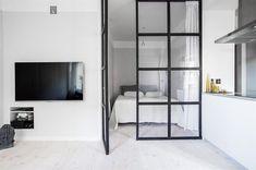 Minimal Interior Design Inspiration   102 - UltraLinx