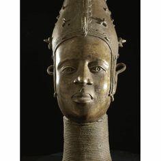 Civilisations et révolutions dans l'Afrique antique - Matière et Révolution