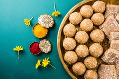 Celebrate Makar Sankranti In Mumbai In 5 Special Ways With Your Loved Ones Easy Indian Sweet Recipes, Rakhi Greetings, Motivational Thoughts In Hindi, Happy Makar Sankranti, In Kannada, Krishna Janmashtami, Harvest Season, Beautiful Flower Arrangements, Indian Festivals