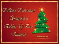 Wine Bottle Crafts, Advent Calendar, Christmas Ornaments, Holiday Decor, Google, Advent Calenders, Christmas Jewelry, Christmas Decorations, Christmas Decor