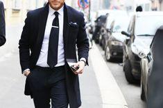 Details – Milano Men Fashion Week | Style Tao