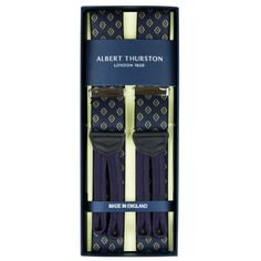 70c8ef9d9f2 15 Best LaBelleBead Suspenders and Braces images