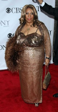 aretha franklin when she was young Beautiful Old Woman, Beautiful Black Women, Music Icon, Soul Music, Tennessee, Jet Magazine, Vintage Black Glamour, Aretha Franklin, African American History