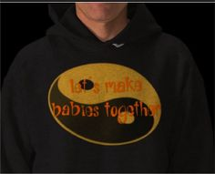 For that guy who does not take life too seriously. [From a girl who likes that in him]. I like thekarmagallery on zazzle,