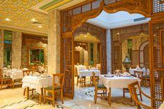 El Mouradi Mahdia - Détails de l'hôtel::: www.elmouradi.com ::: les Hotels de toutes les envies :::