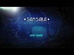 """New puzzle game """"SAMSARA"""" announcement trailer! New Games For Ps4, Xbox One Games, Ps4 Games, News Games, Video Games, Xbox News, Gamer News, New Ps4, Most Popular Games"""