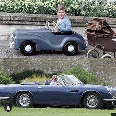 Sarah Ferguson, Prince Charles, Princess Diana, Photo And Video, History, Royals, Queens, England, Instagram