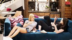 """I just watched 2 Broke Girls 5x15 """"And the Great Escape""""  https://t.co/ZGogRuSCJ2 #trakt"""