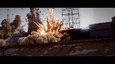 Reverse Gravity_v04 on Vimeo