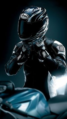 ride_black_motorcycle_hot