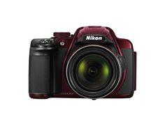 Nikon COOLPIX P520 18.1 MP CMOS Digital Camera with 42x Zoom Lens and Full HD 1080p Video (Red) Nikon,http://www.amazon.com/dp/B00B7O2ZTW/ref=cm_sw_r_pi_dp_dJDGsb0J5BBM8YEM