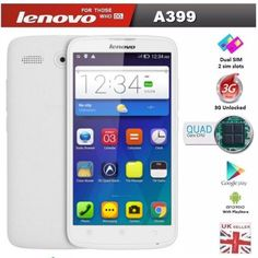 Grab the best deal on all #Lenovo_mobiles online from - Hazoutlet.com Visit Now!