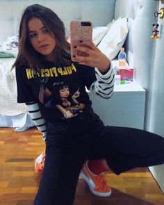 Skater Girl Outfits, Skater Girls, Poses, Girl Inspiration, Tumblr Girls, Cute Couples, My Style, Photography, Clothes