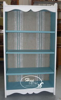 35 best bookcases display cabinets chalk paint ideas images in rh pinterest com