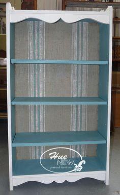 35 best bookcases display cabinets chalk paint ideas images rh pinterest com