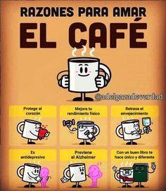 """LA PODEROSA DIETA DE 18 DÍAS 🥗 on Instagram: """"[GRATIS] [GRATIS] [GRATIS] 🔴ESTAMOS REGALANDO LIBRO GRATIS DE RECETAS!!! .⠀⠀⠀⠀⠀⠀⠀⠀ Reglas del juego: ➡Seguir perfil 👉 @vinisfit2019 -Debes…"""" I Love Coffee, Best Coffee, Coffee Shop, Death Quotes, Cafe Design, Coffee Quotes, Coffee Recipes, Healthy Drinks, Good To Know"""