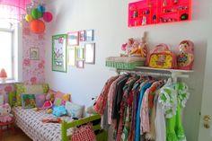 casa de fifia blog de decoração : parece casa de boneca, mas è casa de verdade