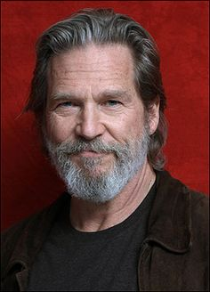 JEFF BRIDGES won his Oscar on Sunday for playing an alcoholic country singer with several failed marriages behind him. At first glance that is not a role that ...