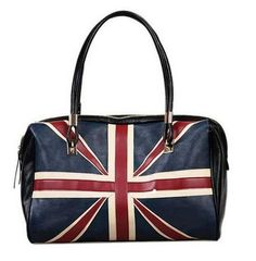 Find More Shoulder Bags Information about hot sale 2015 British flag PU leather women handbag big tote bag women messenger bags travel bags shoulder bags crossbody,High Quality handbags recycled,handbags women bags Suppliers, Cheap handbags bags wholesale from MerryTm High quality products