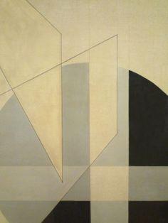 composition laszlo moholy nagy 1931 great balance love. Black Bedroom Furniture Sets. Home Design Ideas