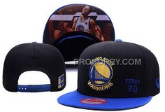 http://www.procurry.com/warriors-30-stephen-curry-black-adjustable-hat-xdf-discount.html WARRIORS 30 STEPHEN CURRY BLACK ADJUSTABLE HAT XDF DISCOUNT Only $24.00 , Free Shipping!