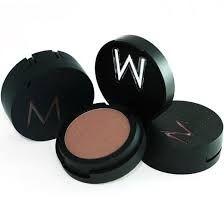 Make Up Store : MICROSHADOW : XOCOATL