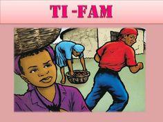 Slide da história missionária da ti-fam  http://recursosdeevangelismo.blogspot.com.br/2015/01/slides-da-historia-missionaria-ti-fam.html?m=1