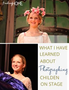 What-I-Have-Learned-About-Photographing-Children-On-Stage