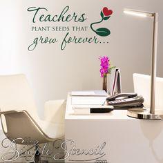 103 best back to school ideas images wall design letter wall rh pinterest com