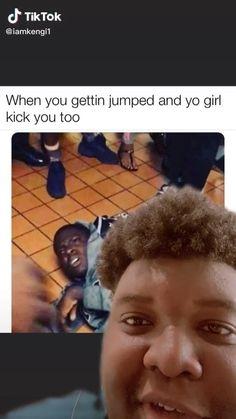 Super Funny Videos, Funny Short Videos, Funny Video Memes, Crazy Funny Memes, Really Funny Memes, Stupid Funny Memes, Funny Relatable Memes, Funny Facts, Funny Vidos