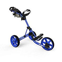Best Golf Push Cart Reviews For 2019   Genuine Golfers - Genuine Golfers Ladies Golf Clubs, Best Golf Clubs, Electric Golf Push Cart, Cheap Golf Carts, Putt Putt Golf, Golf Breaks, Golf Club Grips, Golf Trolley, Golf Putting