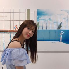 happy birthday to our beautiful angel 💖 thank you for being such an amazing and kind person, who constantly shows us love and care 🌼 thank you for making us feel like home, we love you 💓 Kpop Girl Groups, Korean Girl Groups, Kpop Girls, Kind Person, Best Kpop, Happy Birthday To Us, Cube Entertainment, Soyeon, Aesthetic Photo