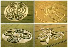 Google Image Result for http://img.designswan.com/2009/photo/cropCircle/13.jpg
