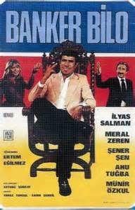 [#TOPMOVIE] Banker Bilo (1980) Watch film free 1080p 720p FullHD High Quality tablet ipad pc mac