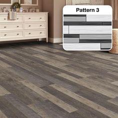 23 best lifeproof vinyl planks images vinyl planks basement rh pinterest com