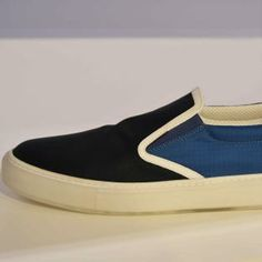 S/S 15 Design Direction: Boys' Key Items Footwear