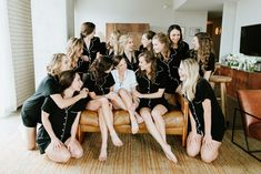 Book your entire bridal party to stay in our bunkroom at the South Congress Hotel, or rent one of our luxuriously appointed suites for your bachelorette party or bridal brunch. Austin Hotels, Outdoor Events, Social Events, Your Hair, Wedding Day, Bridal, Brunch, Weddings, Book