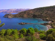 egean sea-welcome ...... Xios-Greece-A