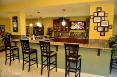 65 best rec rooms finished basement images diy ideas for home rh pinterest com